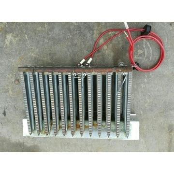 Viessmann - palnik z elektrodami