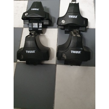 Thule rapid system 774