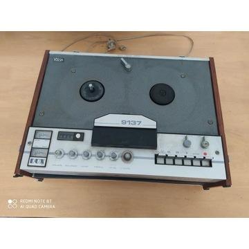 DUX/Philips DX9137A - trup