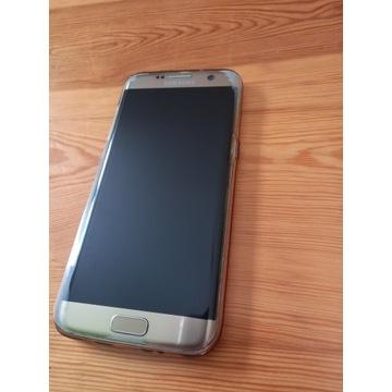 Samsung Galaxy S7 Edge 32GB *złoty*