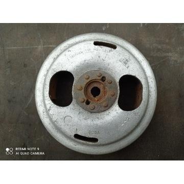 Koło zamachowe magneto wfm 125 SHL m05 m04 wsk