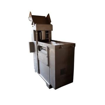 Inject Star Separator masarski odpadów P20