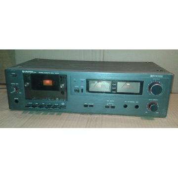 Magnetofon UNITRA M9109