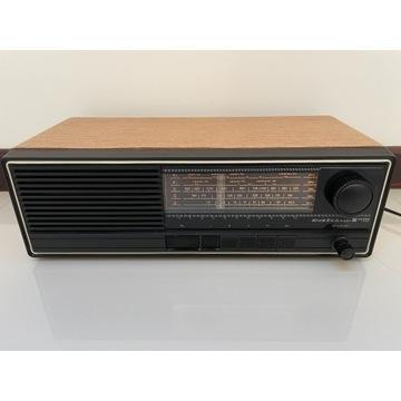 Radio vintage Unitra Diora Śnieżka R-207 #1