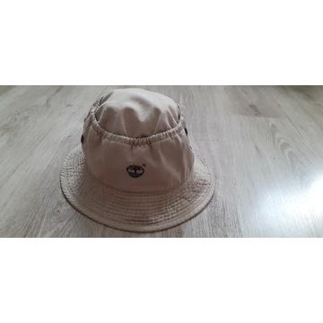 Timberland Bucket Hat L/XL Supreme Carhartt Stussy