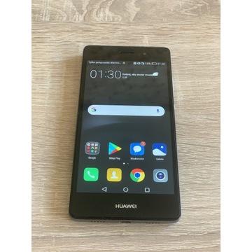 Huawei p8 lite w pełni sprawny