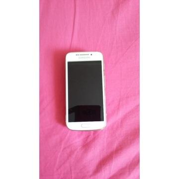Samsung s4 ZOOM SM-C101 bez sim loca