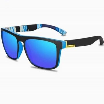 !!Hit nadchodzącego LATA!!Okulary przeciwsłoneczne
