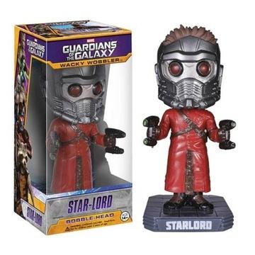 Figurka Star Lord Guardians of the Galaxy