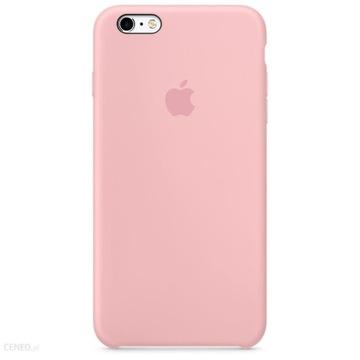 Case iPhone 6 Plus/6s plus Apple