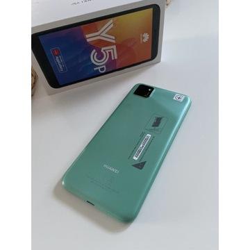 Huawei Y5P NOWY, DUAL SIM