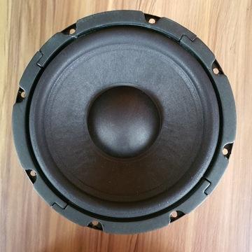 Głośnik JBL 100W 8hm SUB 135 8 cali 20MF10DAG-DW02