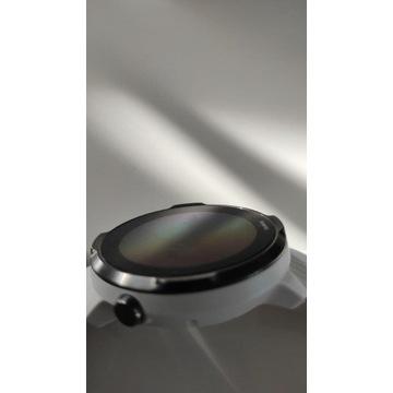 Smartwatch Suunto 7 WHITE Wear OS Gwarancja 15msc