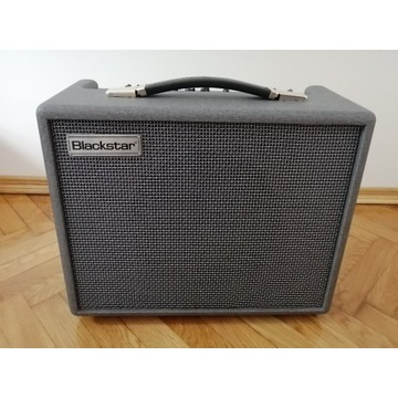 Blackstar Silverline Standard 20W+footswitch FS-10