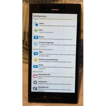 Blackberry Z3 STJ100-1