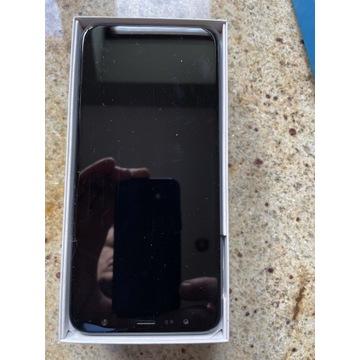 Samsung Galaxy J6 nowy