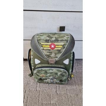 "Tornister / plecak ""Air Force"""