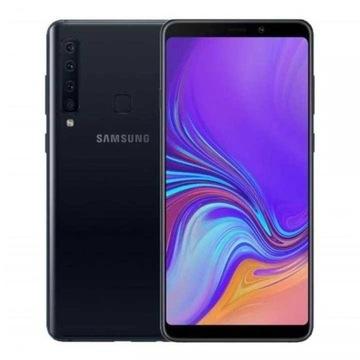 Samsung Galaxy A9 2018 A9-920F LTE 6GB 128GB SnapD