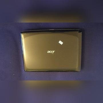 Laptop Acer Aspire 7720ZG