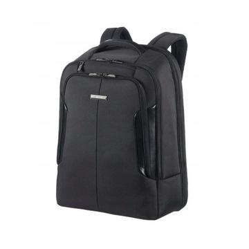 "Plecak na laptopa Samsonite XBR 17.3"" - H0796"
