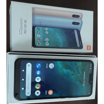 Xiaomi Mi A2 lite 3/ 32 GB