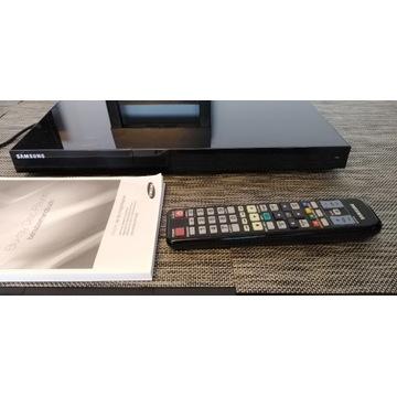 BluRay SAMSUNG BD-C6900 3D WiFi Smart dekoder 7.1