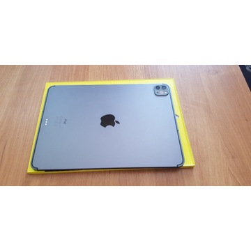 Apple IPad Pro 11 2020 Wi-Fi+Cellular