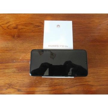 smartfon huawei p 30 lite