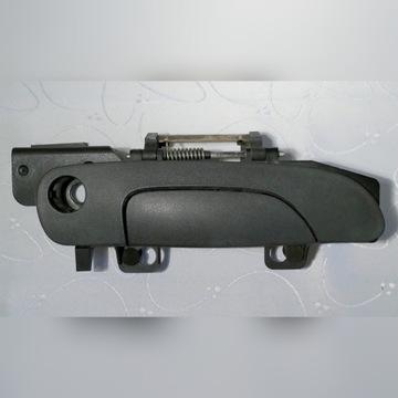 Mondeo MK1 klamka prawy przód zewnętrzna