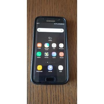 Samsung Galaxy s7 IDEALNY