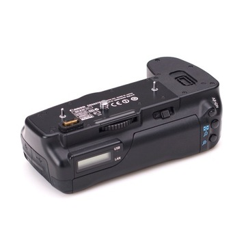 Canon TRANSMITER Wifi WFT-E4 do EOS-5D Mark II