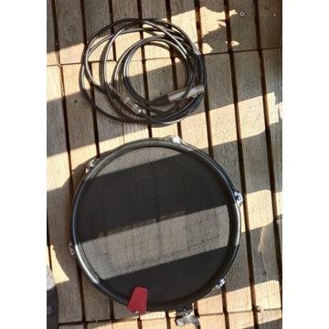 """DDrum 10"""" Pad - Perkusja elektroniczna"""