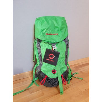 Plecak MAMMUT TRION LIGHT 40