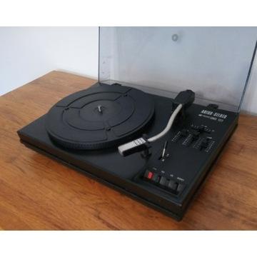 Gramofon Unitra Fonica Artur Stereo ! Uf70