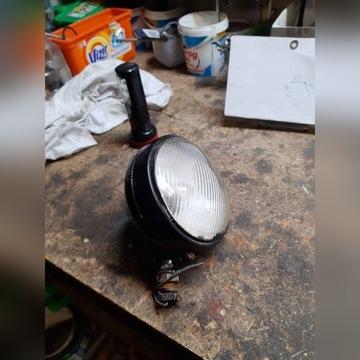 Lampa Tył Ursus c360,c355,c4011