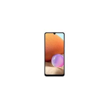 Smartfon Samsung Galaxy A32 SM-A325B