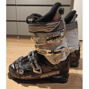 Buty narciarskie Tecnica Phoenix 100 AIR 265/305mm