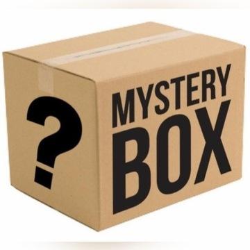 CS:GO MYSTERY BOX PRZEDMIOT/SKIN KOSA NÓŻ!