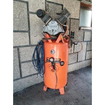Kompresor BOGE airmax s515/200/ cena do negocjacji