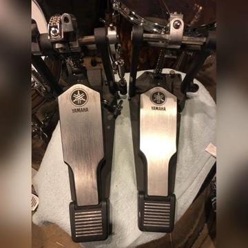 Podwójna stopa Yamaha DFP9500C