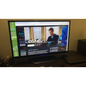 "Toshiba tv 40"" tanio"