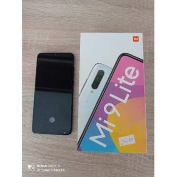 Xiaomi Mi 9 lite 6/64 + dodatki