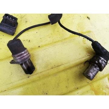 Czujnik rozrządu czujnik wałka BMW e36 e46 m43