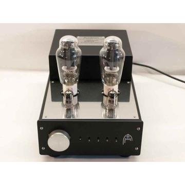Wzmacniacz lampowy Audion Silver Night 300B Annive