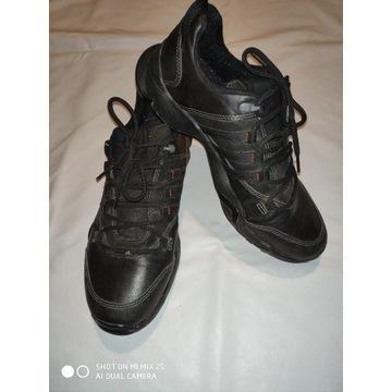 Trekkingowe buty Adidas Terrex r.40 1/3
