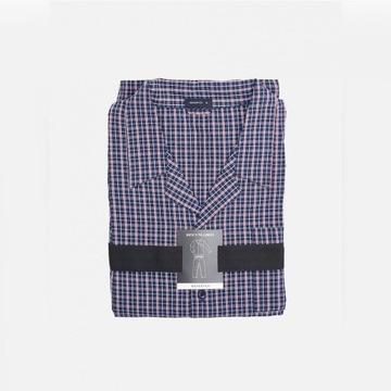 Reserved nowa piżama elegancka L prezent męska