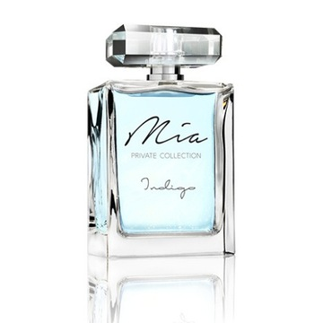 perfumy Mia Indigo 50 ml