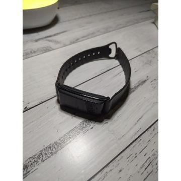 Smartband Huawei Color Band A2