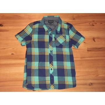 Koszula z krótkim rękawem Cherokee 11-12 lat