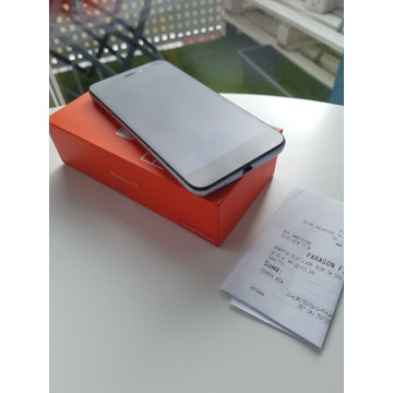 Xiaomi Redmi 5a -OKAZJA-